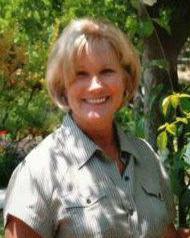 Joy Hale