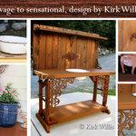 Kirk Willis