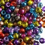 Click to go to Amazon beads